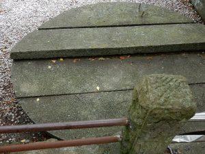叶神社 横須賀 ご利益 御朱印 パワースポット 拝観時間 駐車場 地図 アクセス 見どころ 19