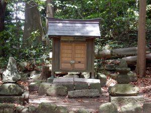 叶神社 横須賀 ご利益 御朱印 パワースポット 拝観時間 駐車場 地図 アクセス 見どころ 44