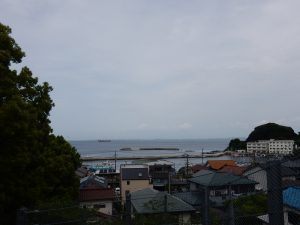 走水神社 横須賀 ご利益 御朱印 パワースポット 拝観時間 駐車場 地図 アクセス 見どころ 17