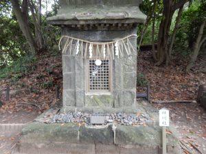 走水神社 横須賀 ご利益 御朱印 パワースポット 拝観時間 駐車場 地図 アクセス 見どころ 24