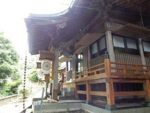 走水神社 横須賀 ご利益 御朱印 パワースポット 拝観時間 駐車場 地図 アクセス 見どころ 26