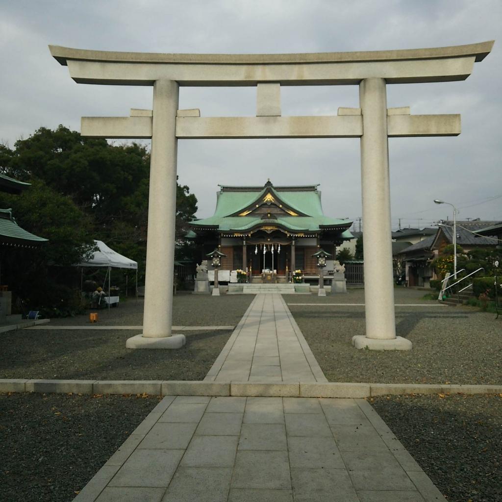 江ノ島 龍口明神社 龍口寺 ご利益パワースポットで御朱印ご利益パワースポットで御朱印