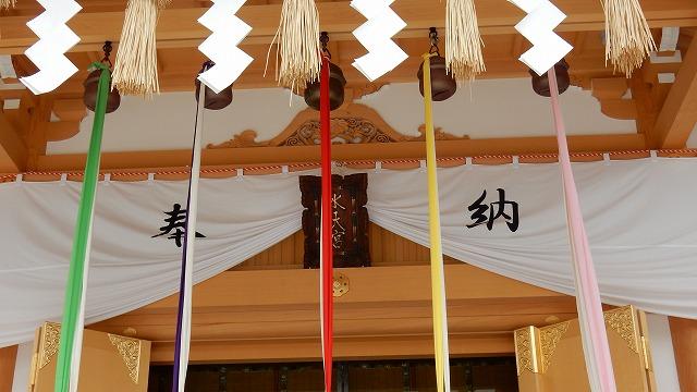 日本橋 水天宮 安産 ご利益パワースポットで御朱印