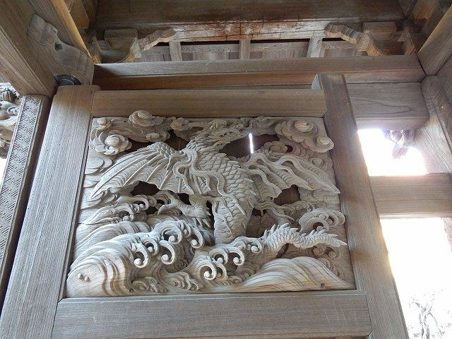 円覚寺方丈